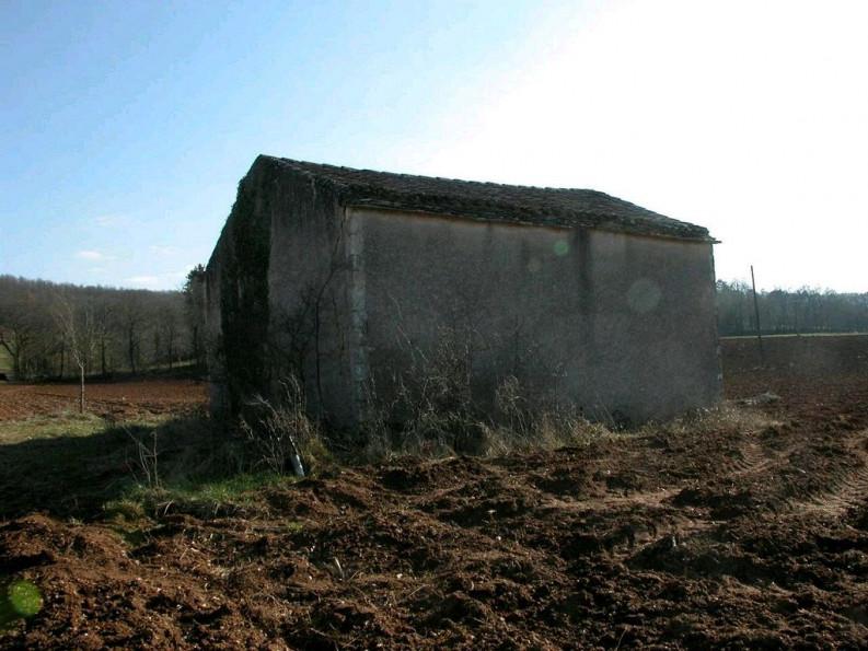 A vendre Saint Martin Le Redon 4600485 Puy l'Évèque immobilier international