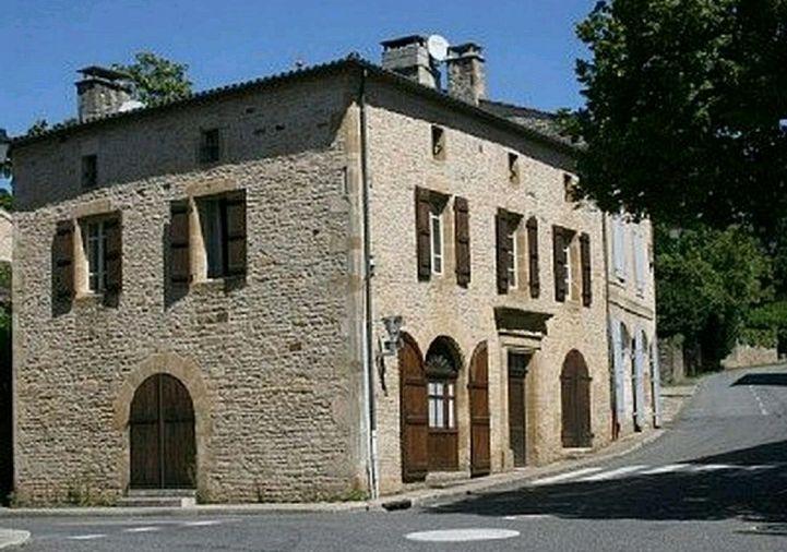 A vendre Maison Frayssinet Le Gelat | Réf 4600486 - Puy l'Évèque immobilier international