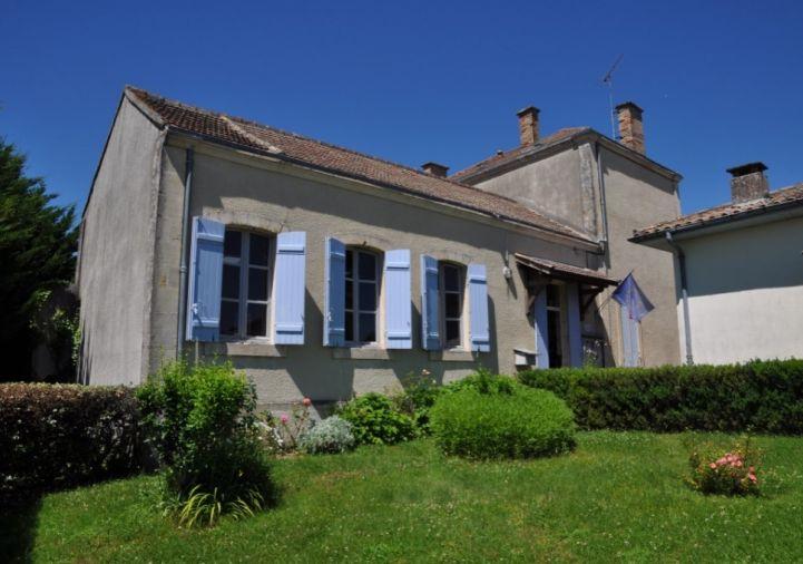 A vendre Beaugas 460049541 Puy l'Évèque immobilier international