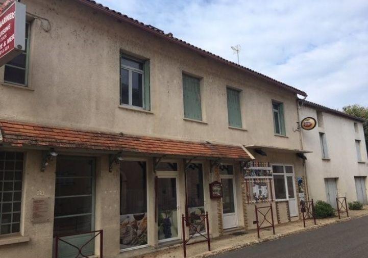 A vendre Douelle 460049542 Puy l'Évèque immobilier international