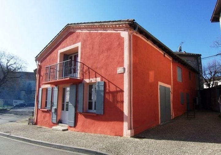 A vendre Monflanquin 460049557 Puy l'Évèque immobilier international