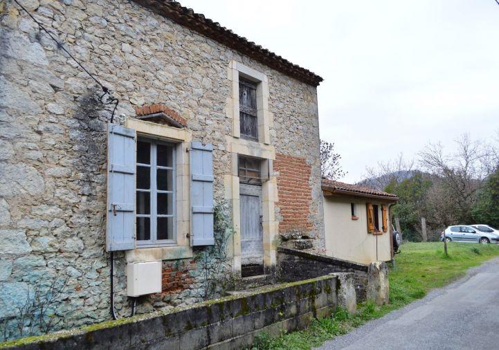 A vendre Luzech 460049569 Puy l'Évèque immobilier international