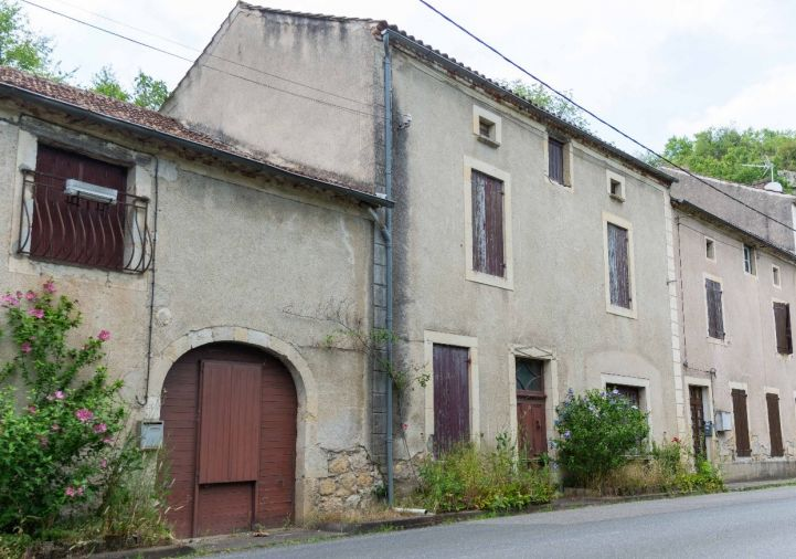 A vendre Luzech 460049589 Puy l'Évèque immobilier international