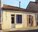 A vendre Trentels 460049596 Puy l'Évèque immobilier international