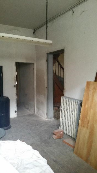 A vendre Fumel 460049597 Puy l'Évèque immobilier international