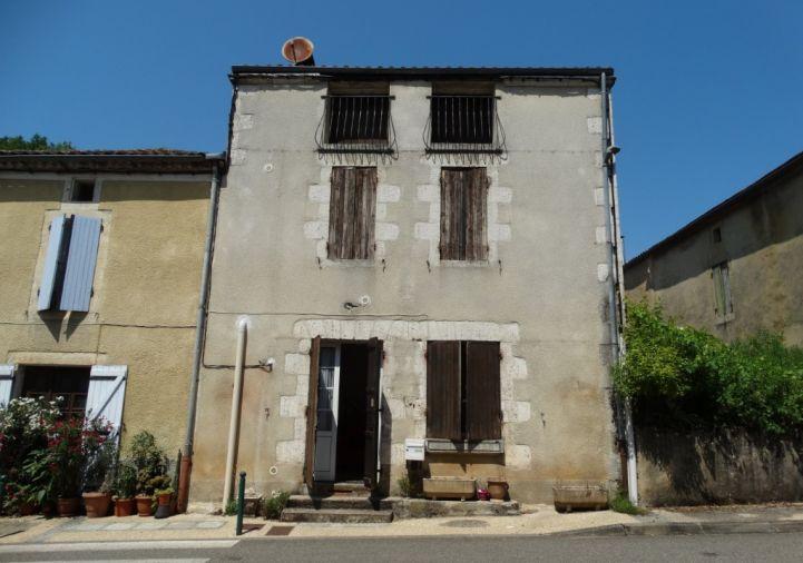A vendre Blanquefort Sur Briolance 460049598 Puy l'Évèque immobilier international