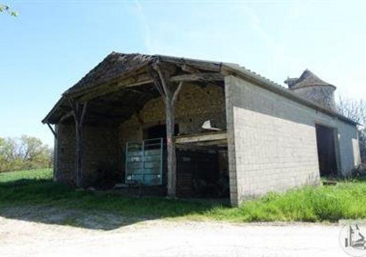A vendre Lougratte 460049604 Puy l'Évèque immobilier international