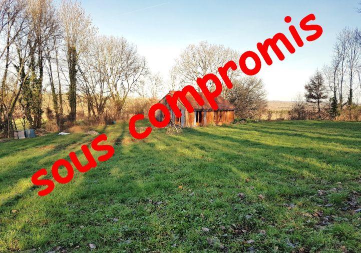 A vendre Pontcirq 460049650 Puy l'Évèque immobilier international