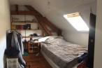 A vendre  Douelle   Réf 460051083 - Luzech immobilier