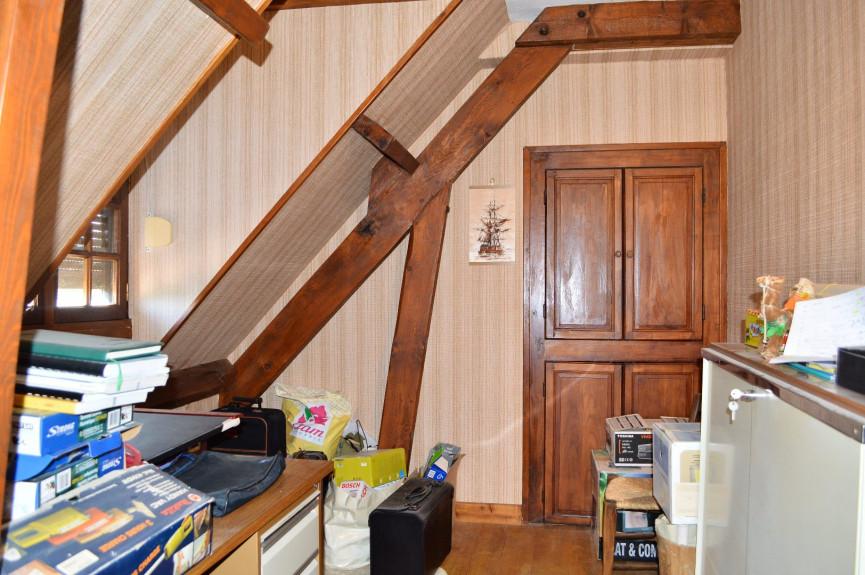 A vendre  Mechmont   Réf 460051093 - Luzech immobilier