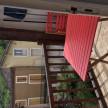 A vendre  Albas | Réf 4600510 - Luzech immobilier