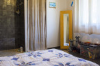 A vendre  Douelle | Réf 4600512 - Luzech immobilier