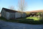 A vendre  Sauzet | Réf 4600513 - Luzech immobilier