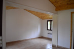 A vendre  Luzech   Réf 460051683 - Luzech immobilier