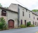 A vendre  Luzech | Réf 4600519 - Luzech immobilier