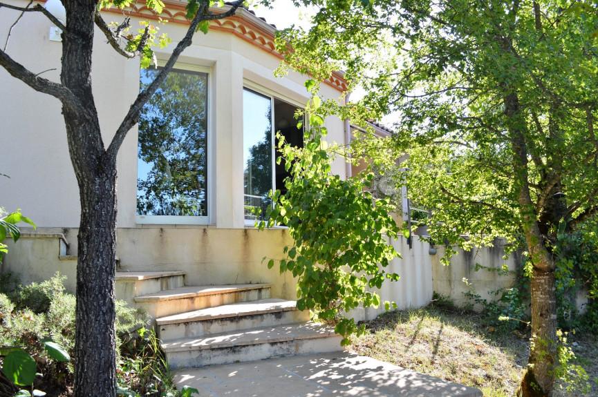 A vendre Cahors 460051 Luzech immobilier