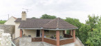 A vendre  Crayssac | Réf 4600520 - Luzech immobilier