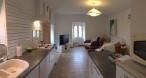A vendre Douelle 4600521 Luzech immobilier