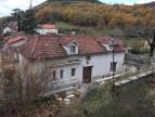 A vendre  Douelle | Réf 4600524 - Luzech immobilier