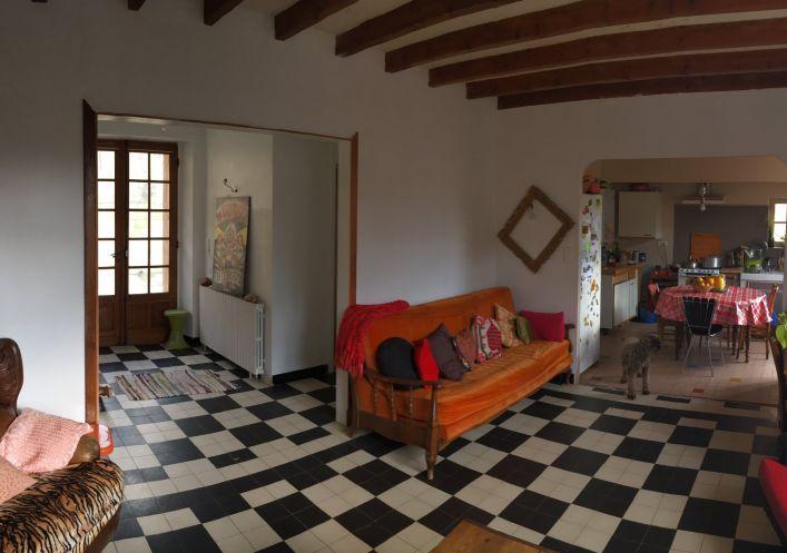 A vendre Douelle 4600524 Luzech immobilier