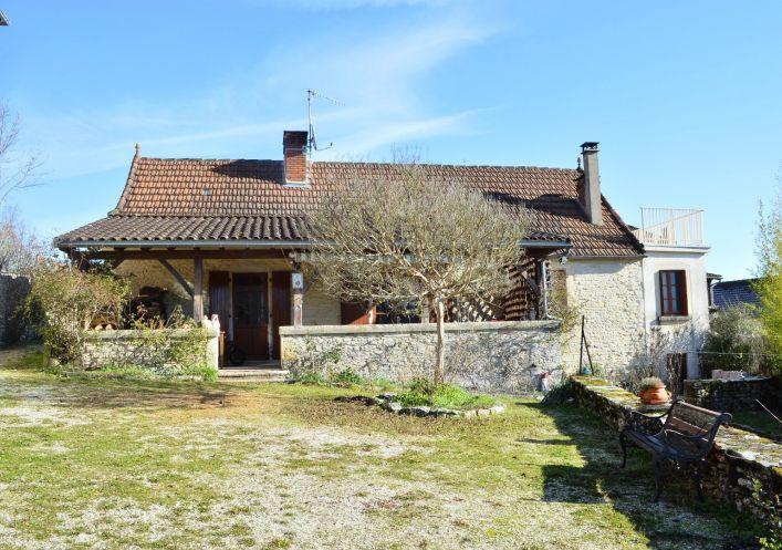 A vendre Saint Medard 460052755 Luzech immobilier