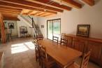 A vendre  Cassagnes | Réf 460052893 - Luzech immobilier