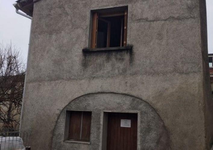 A vendre Maison Saint Vincent Rive D'olt | R�f 460052895 - Luzech immobilier