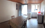 A vendre  Saint Vincent Rive D'olt   Réf 460052895 - Luzech immobilier