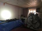 A vendre  Douelle | Réf 460052896 - Luzech immobilier