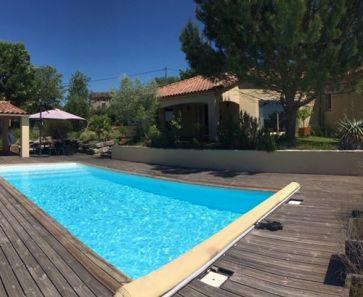 A vendre Cahors  460052898 Luzech immobilier