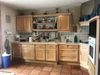 A vendre Douelle 460052901 Luzech immobilier