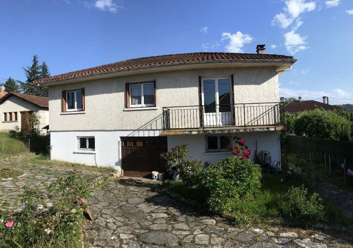 A vendre Luzech 460053256 Luzech immobilier