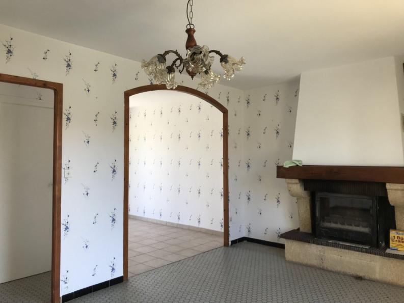 A vendre  Luzech | Réf 460053256 - Luzech immobilier