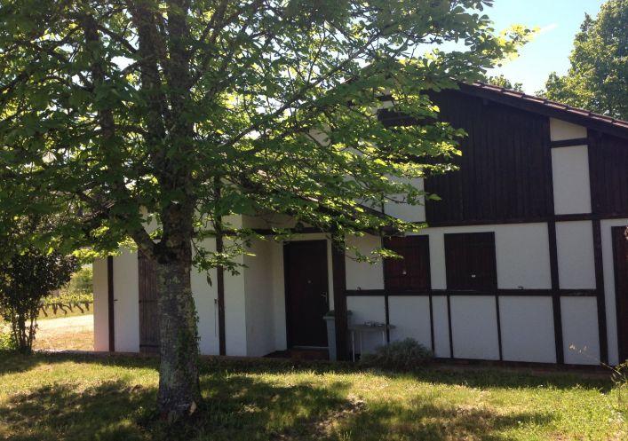 A vendre Parnac 460053259 Luzech immobilier