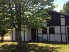 A vendre  Parnac | Réf 460053259 - Luzech immobilier