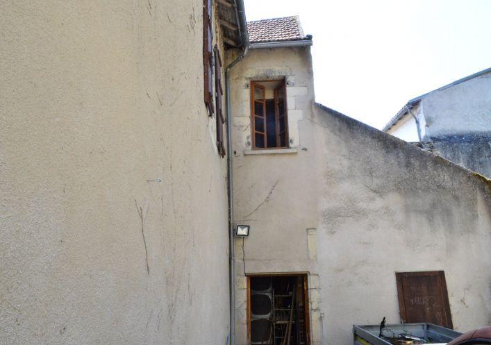 A vendre Catus 460053339 Luzech immobilier