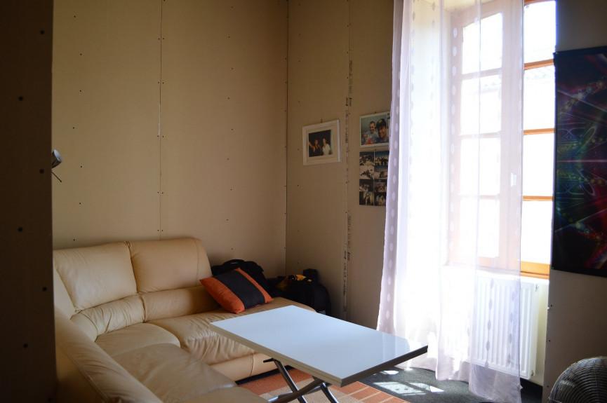A vendre  Catus   Réf 460053339 - Luzech immobilier