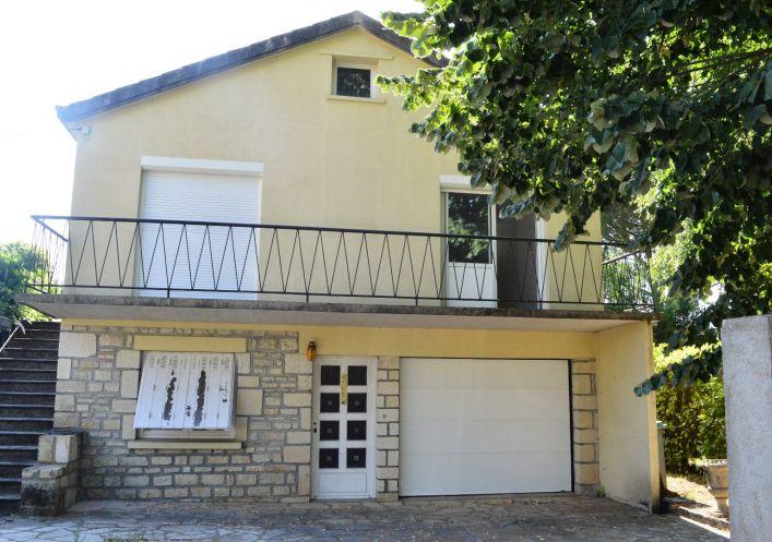 A vendre Luzech 460053340 Luzech immobilier