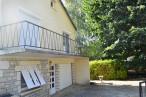 A vendre  Luzech | Réf 460053340 - Luzech immobilier