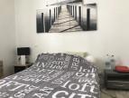 A vendre  Cahors | Réf 460053341 - Luzech immobilier