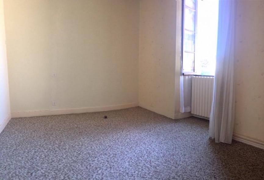 A vendre  Lhospitalet | Réf 460053342 - Luzech immobilier