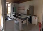 A vendre Crayssac 460053343 Luzech immobilier