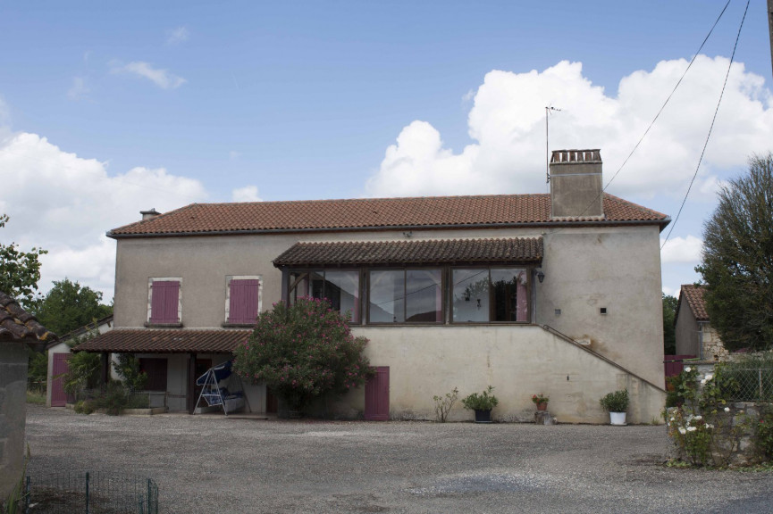 A vendre Cambayrac 460053344 Luzech immobilier