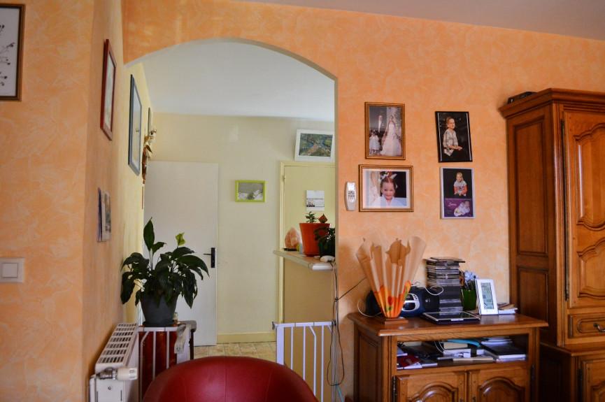 A vendre  Luzech | Réf 460053346 - Luzech immobilier