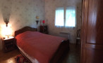 A vendre  Castelfranc   Réf 4600536 - Luzech immobilier