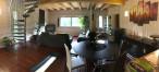 A vendre  Labastide Du Vert   Réf 4600540 - Luzech immobilier