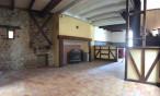 A vendre  Luzech | Réf 4600544 - Luzech immobilier