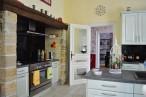 A vendre Luzech 4600551 Luzech immobilier