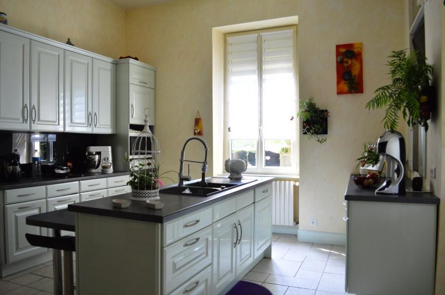 A vendre  Luzech | Réf 4600551 - Luzech immobilier