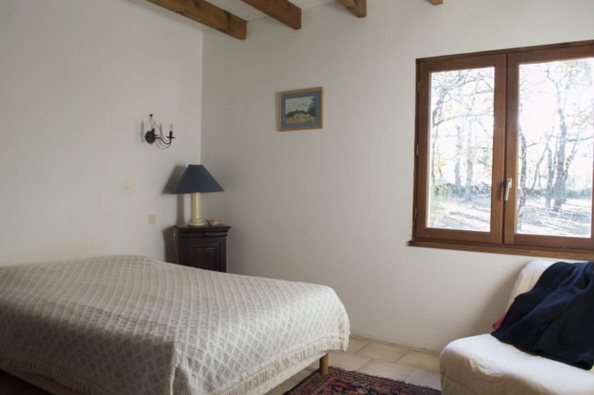 A vendre  Le Montat | Réf 4600556 - Luzech immobilier
